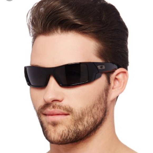 1dbd3966dbd Oakley Gascan sunglasses. M 5b6df5064cdc30e473a8dc6b